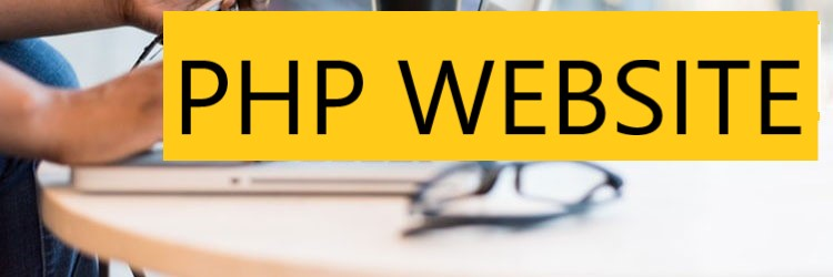 Benefits Of Php Web Development For Online Business