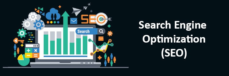 Bring More Traffic To Your Website With Search Engine Optimization | Shopweb