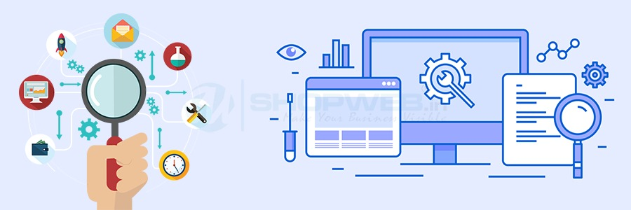 7 Powerful Tools Seo Experts Use To Optimize Their Website | Seo Shopweb