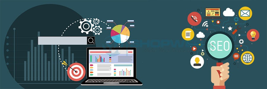 Effective Seo Services For The Website | Shopweb