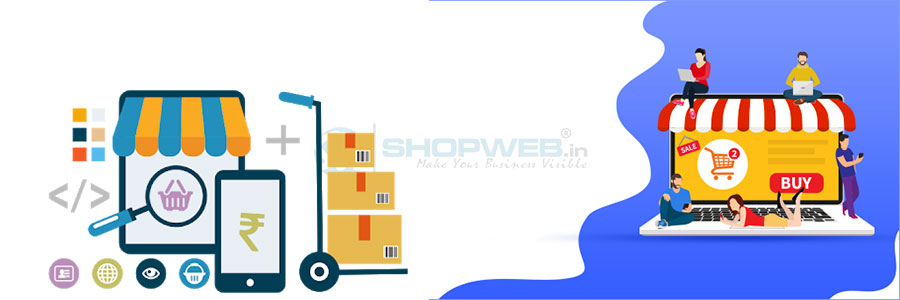 About Key Features Of An E-commerce Website | Shopweb Blog