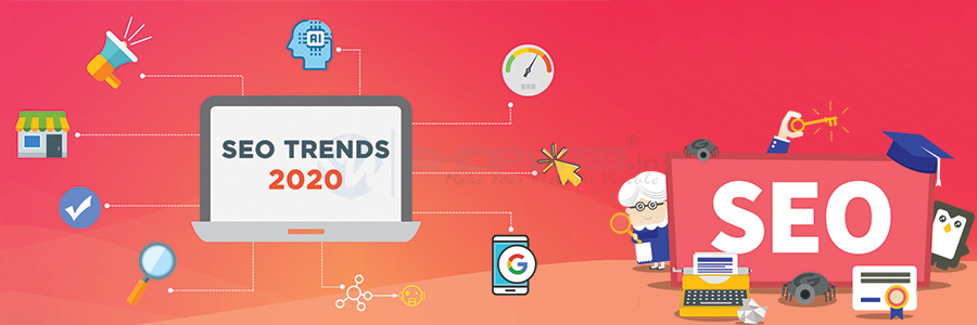 Seo Trends And Tips For 2020 | Shopweb