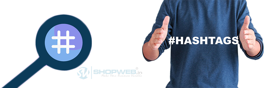 How Hashtag Research Can Boost Your Content Marketing Strategy | Shopweb