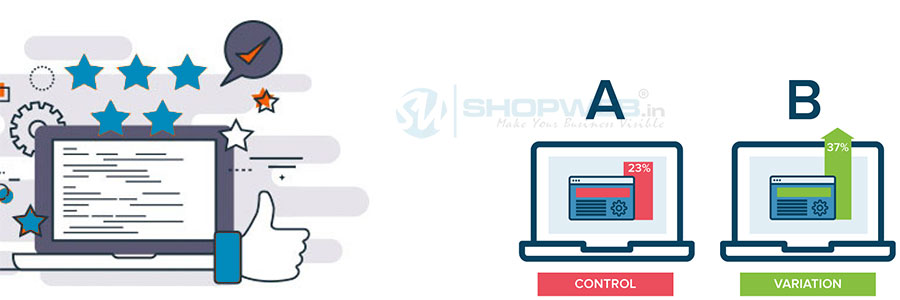 Importance Of Testing For Your Website | Shopweb